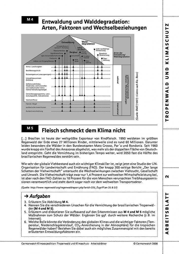 Tolle Erden Schichten Arbeitsblatt Bilder - Arbeitsblätter für ...