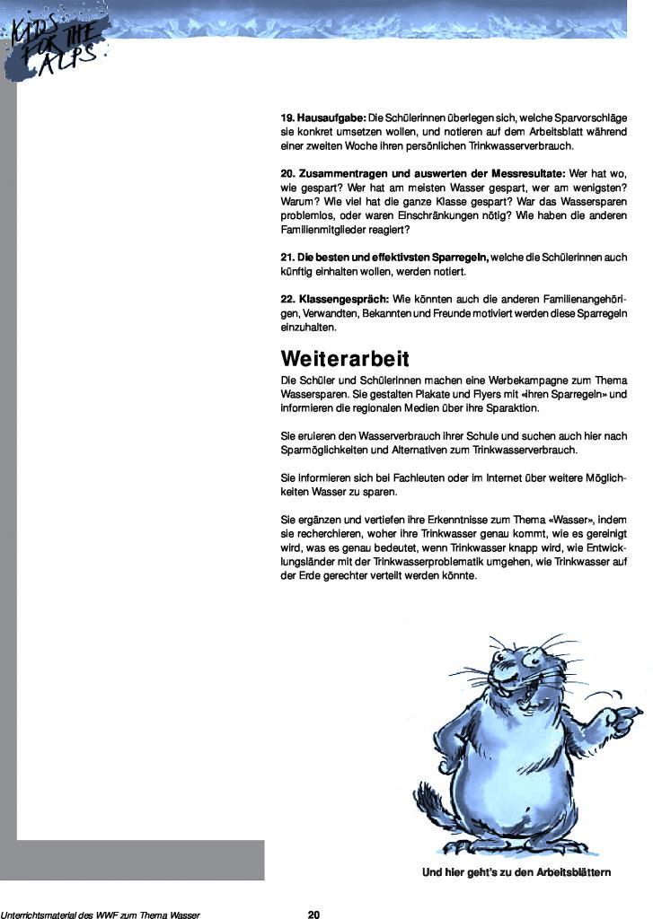 Groß Wie Arbeitsblätter Für Lehrer Machen Bilder - Super Lehrer ...