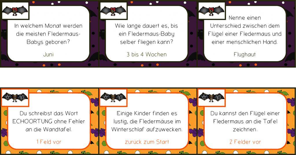 www.zebis.ch/sites/default/files/styles/unterricht...