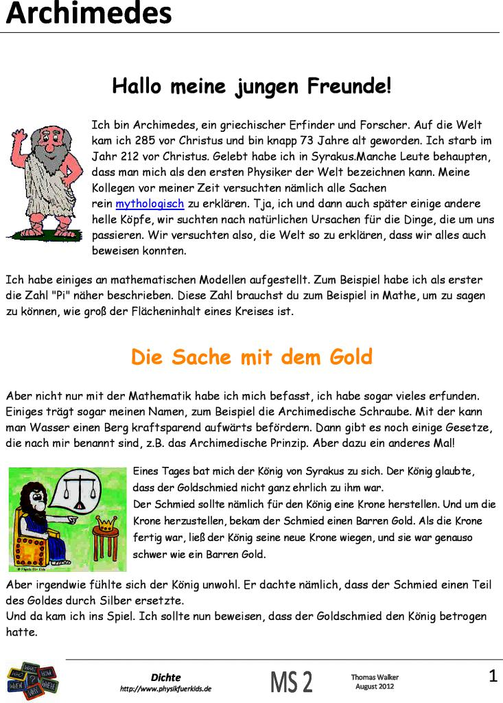 Gemütlich Pi Mathe Arbeitsblatt Bilder - Mathematik & Geometrie ...