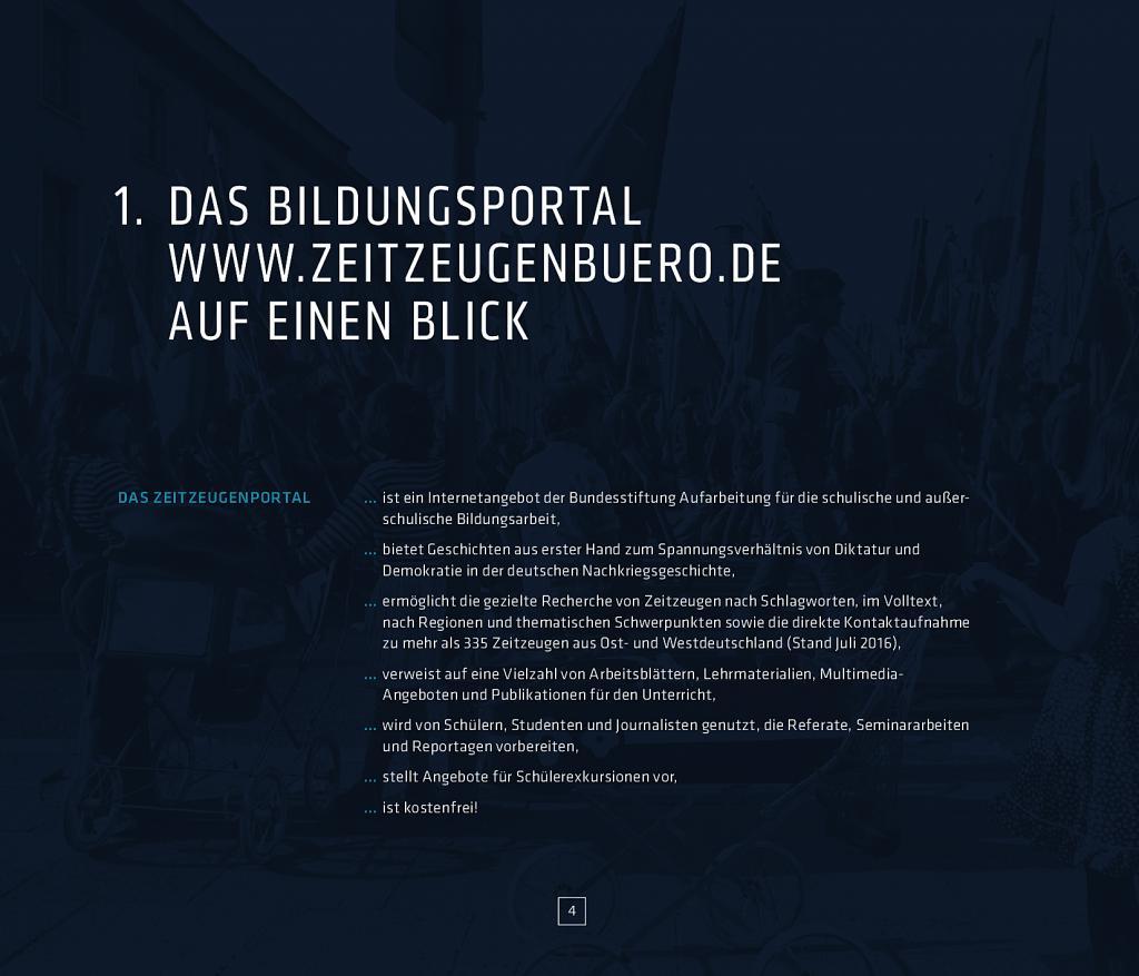 Ausgezeichnet Kostenlos Murmeltier Tag Arbeitsblatt Ideen - Super ...