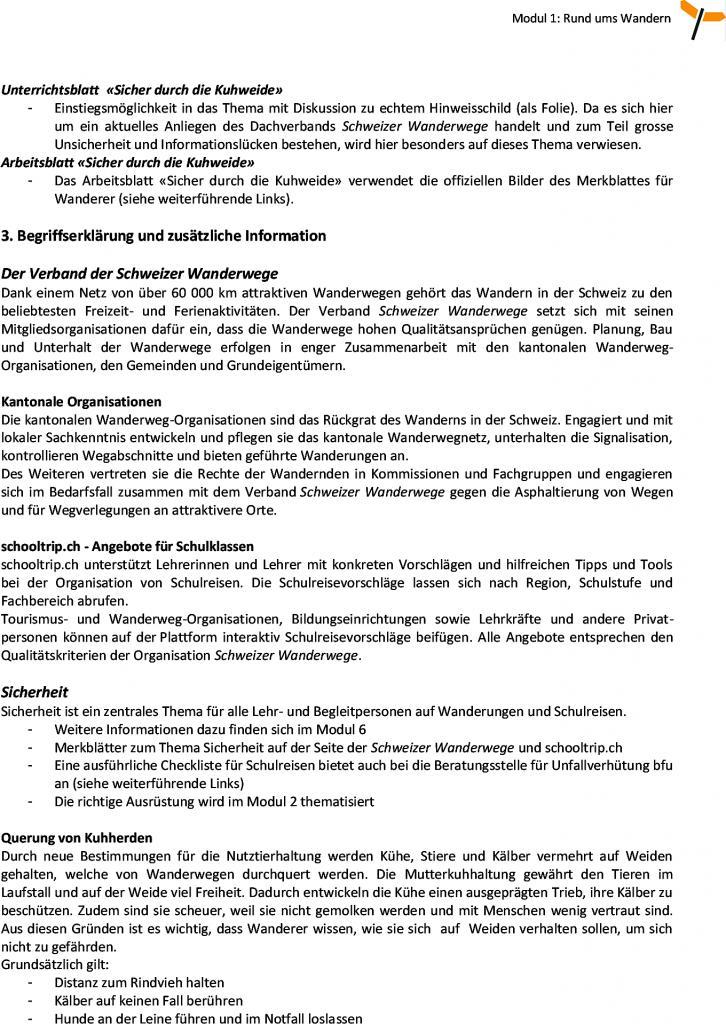 Tolle Alles Um Mich Für Den Kindergarten Arbeitsblatt Galerie ...