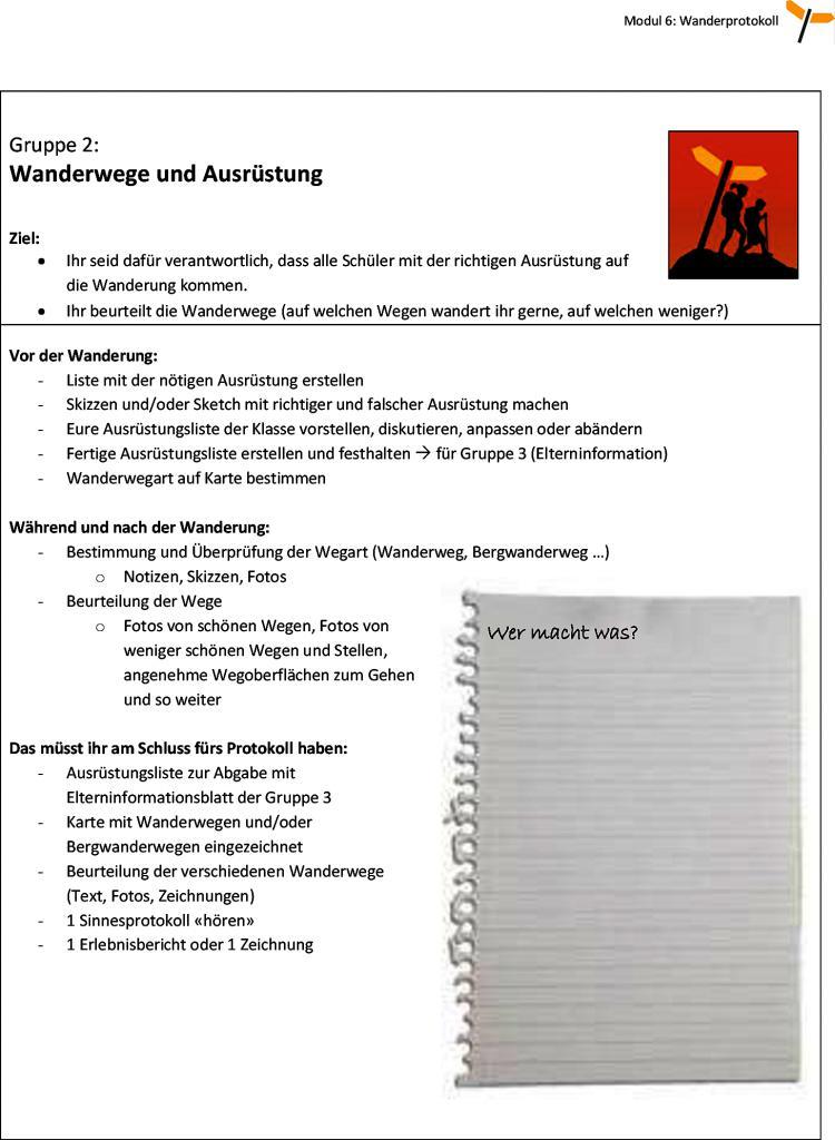 Großartig Ein Weniger Als Arbeitsblatt Zeitgenössisch ...
