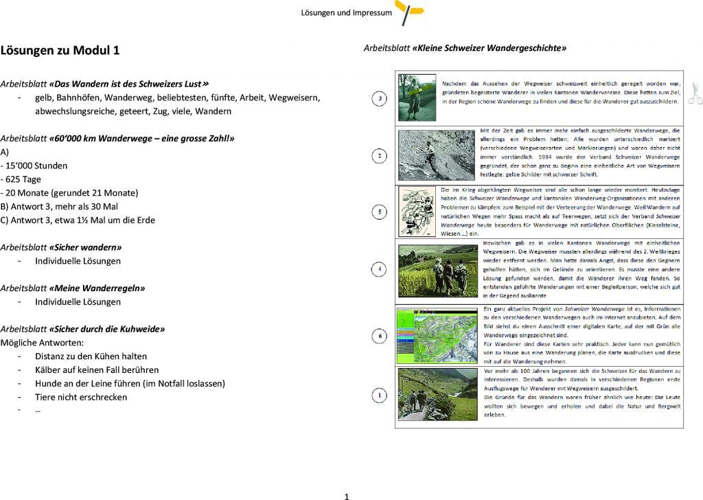 Tolle Verband Arbeitsblatt Zeitgenössisch - Arbeitsblätter für ...