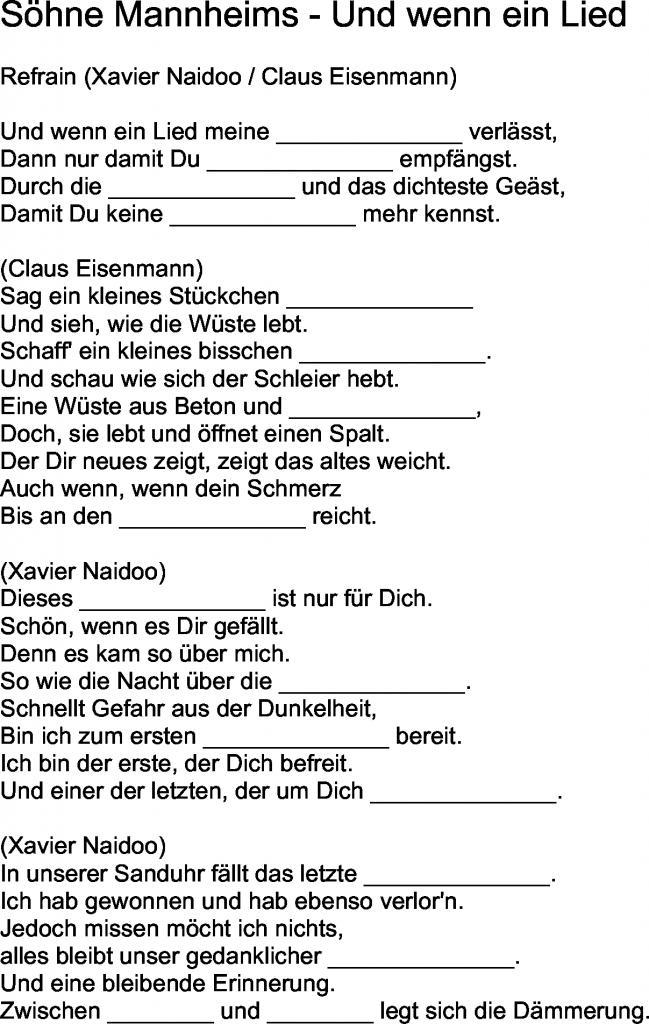 Beste Estar Arbeitsblatt Zeitgenössisch - Arbeitsblätter für ...