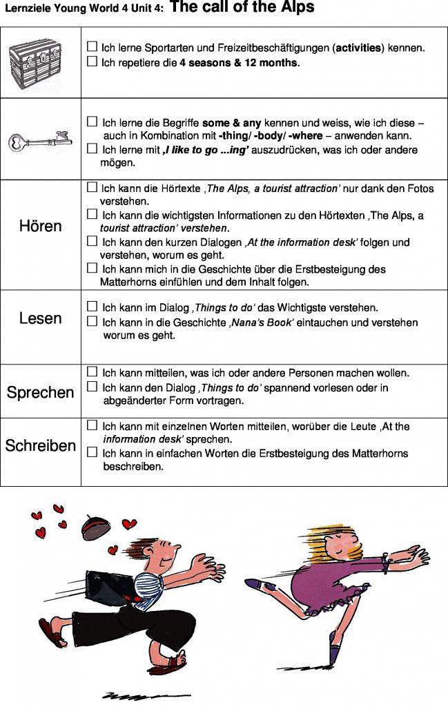 Berühmt Schreiben Dialog Arbeitsblatt Zeitgenössisch - Super Lehrer ...