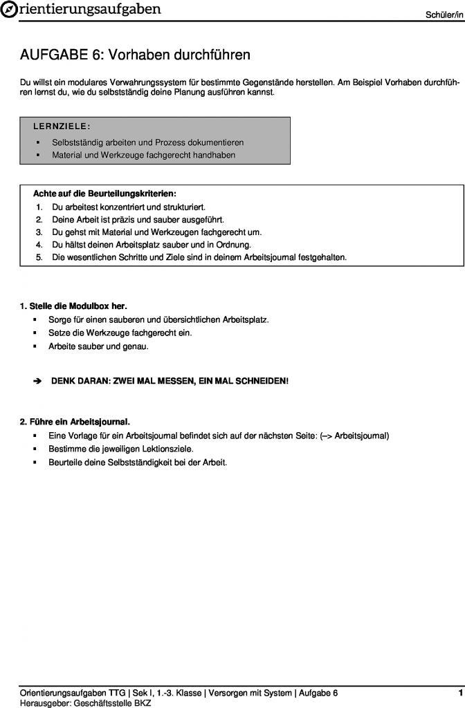 Groß Bankett Kapitän Fähigkeiten Fortsetzen Bilder - Entry Level ...