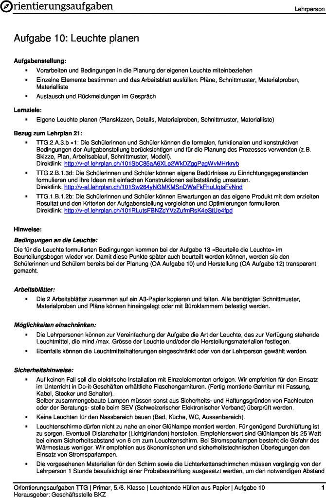Gemütlich Herstellung Eines Budget Arbeitsblatt Fotos - Super Lehrer ...