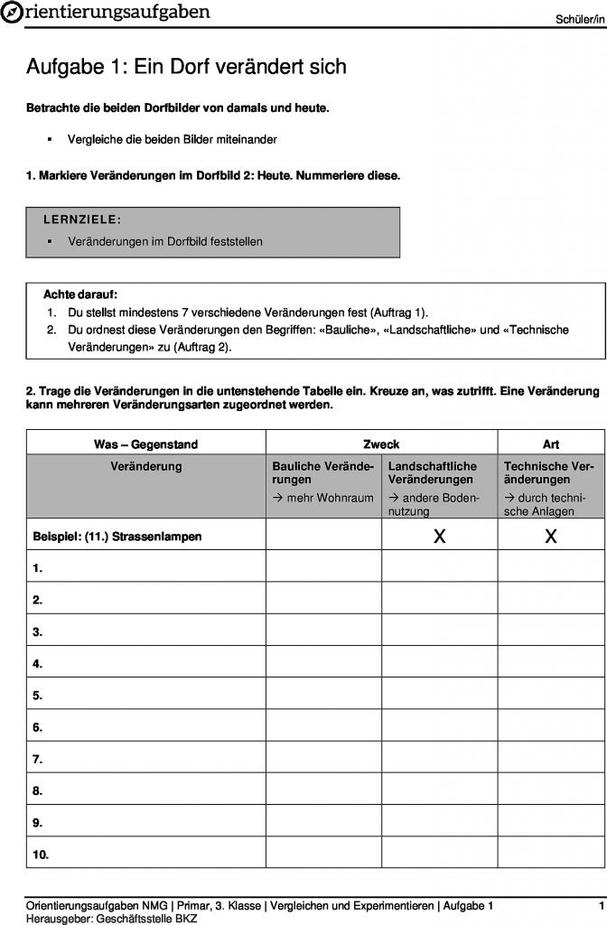 Funky Verbphrase Arbeitsblatt Photo - Kindergarten Arbeitsblatt ...