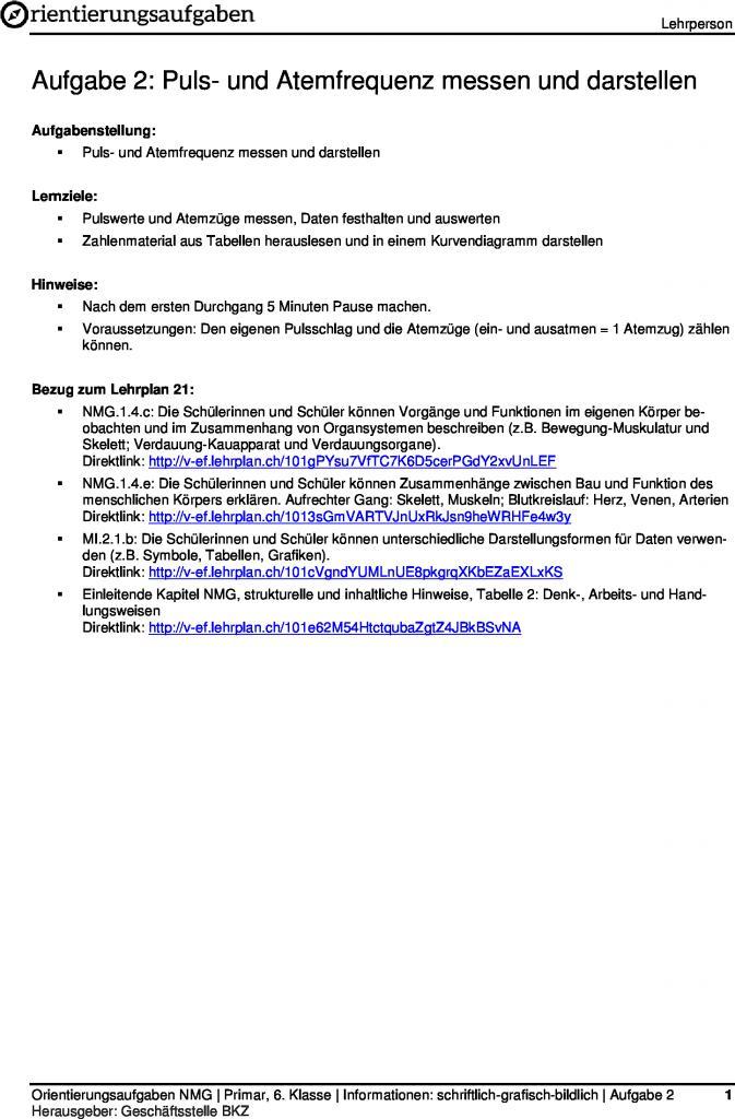 Nett Informationstext Einer Tabelle 5Klasse Bilder - Super Lehrer ...
