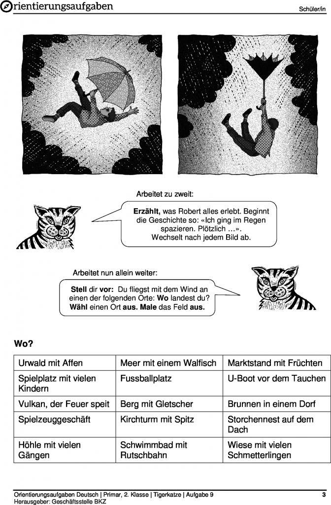 Erfreut Primäre Bedruckbare Mathematik Arbeitsblatt Bilder ...