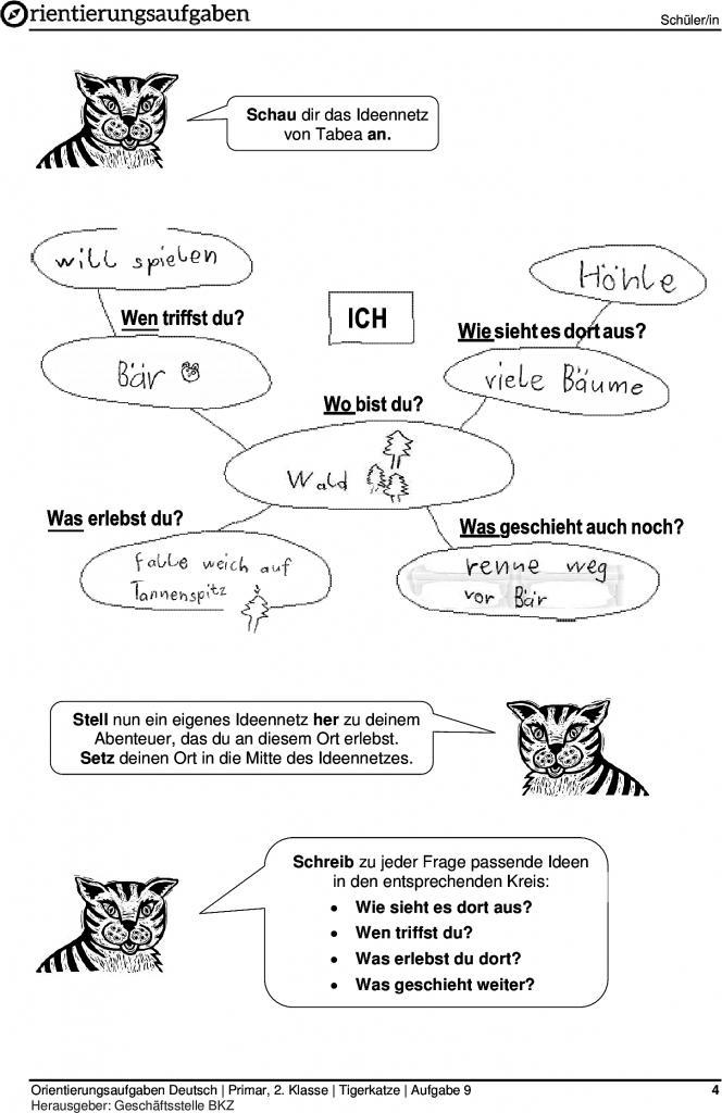 Wunderbar Primär2 Mathematik Arbeitsblatt Zeitgenössisch ...