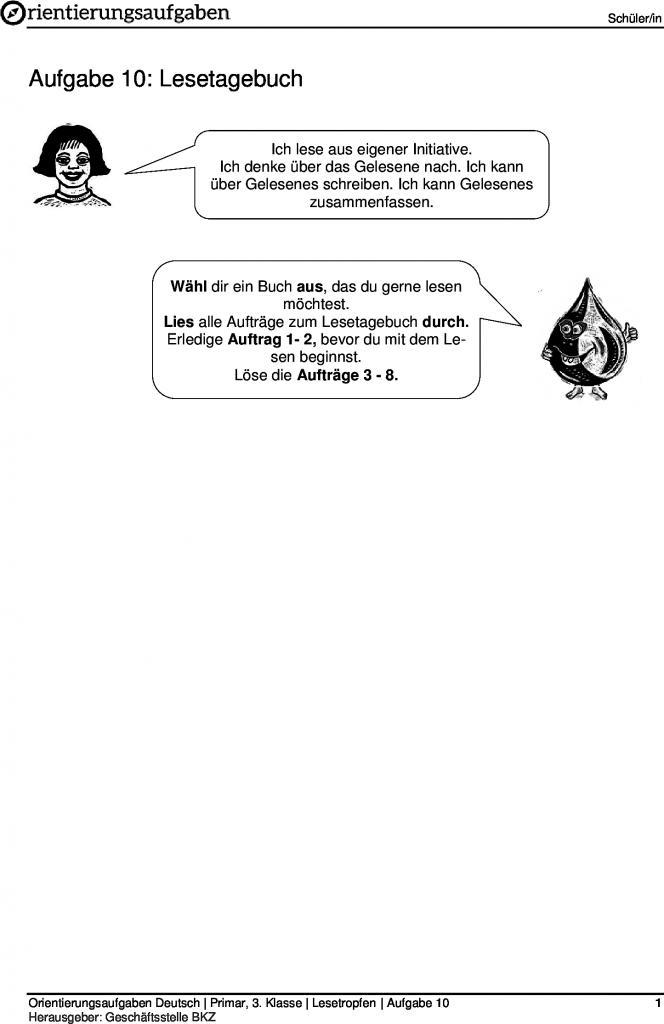 Niedlich Tamilisch Arbeitsblätter Für Primäre 4 Bilder - Super ...