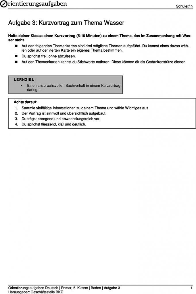 Großzügig Ereignisplanungsblatt Vorlage Galerie ...