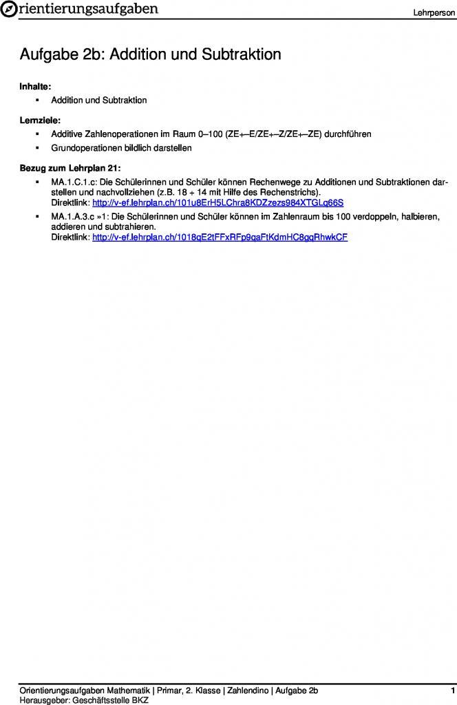 Fantastisch Singapur Mathe Arbeitsblatt Bilder - Arbeitsblätter für ...