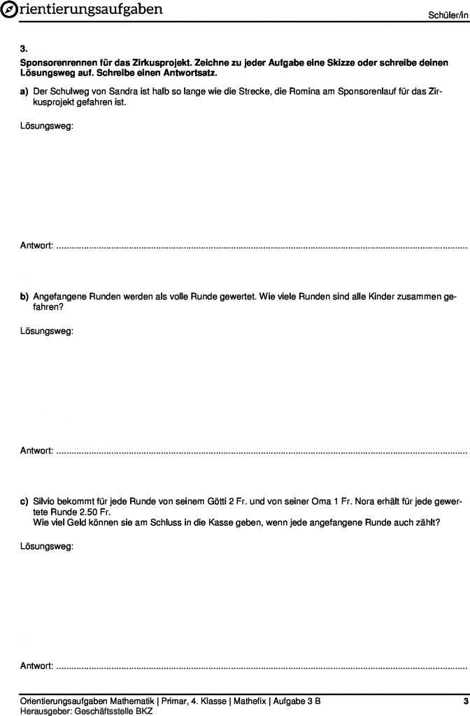Luxury Addieren Und Subtrahieren Dezimalstellen Arbeitsblatt ...