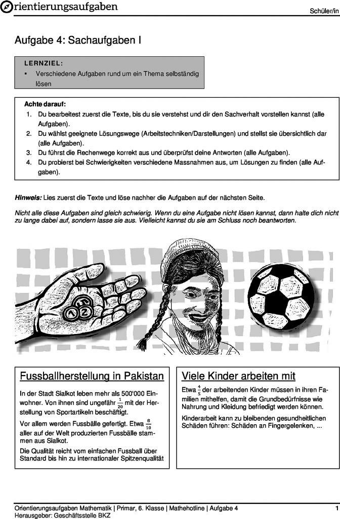 Großartig Lösung Ungleichheiten Arbeitsblatt Antworten Bilder ...