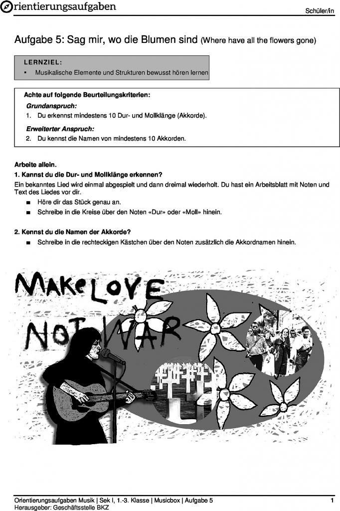 Ziemlich Inferenz Arbeitsblatt Pdf Fotos - Arbeitsblatt Schule ...