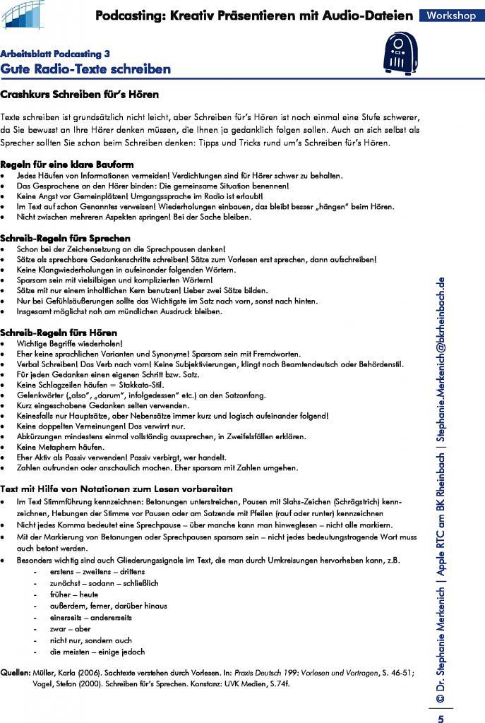 Charmant Lesen Gemeinsame Kernarbeitsblätter Fotos - Super Lehrer ...
