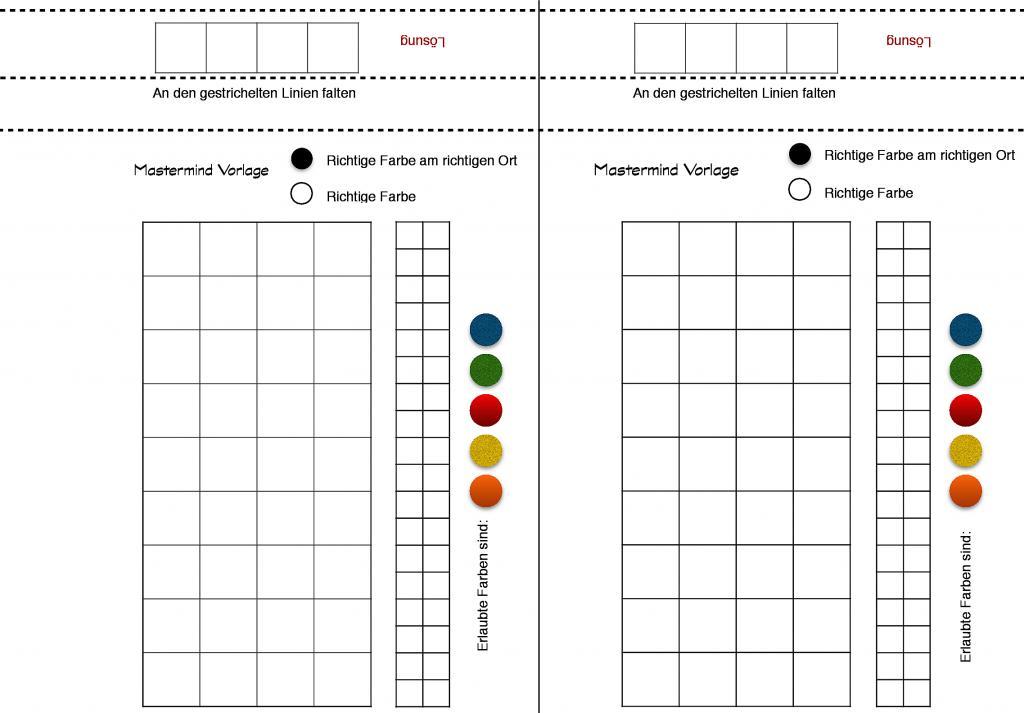 Niedlich Hausaufgaben Chart Vorlage Ideen - Entry Level Resume ...
