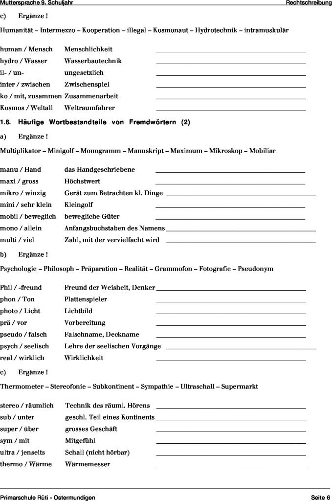 Schön M Ton Arbeitsblatt Ideen - Super Lehrer Arbeitsblätter ...
