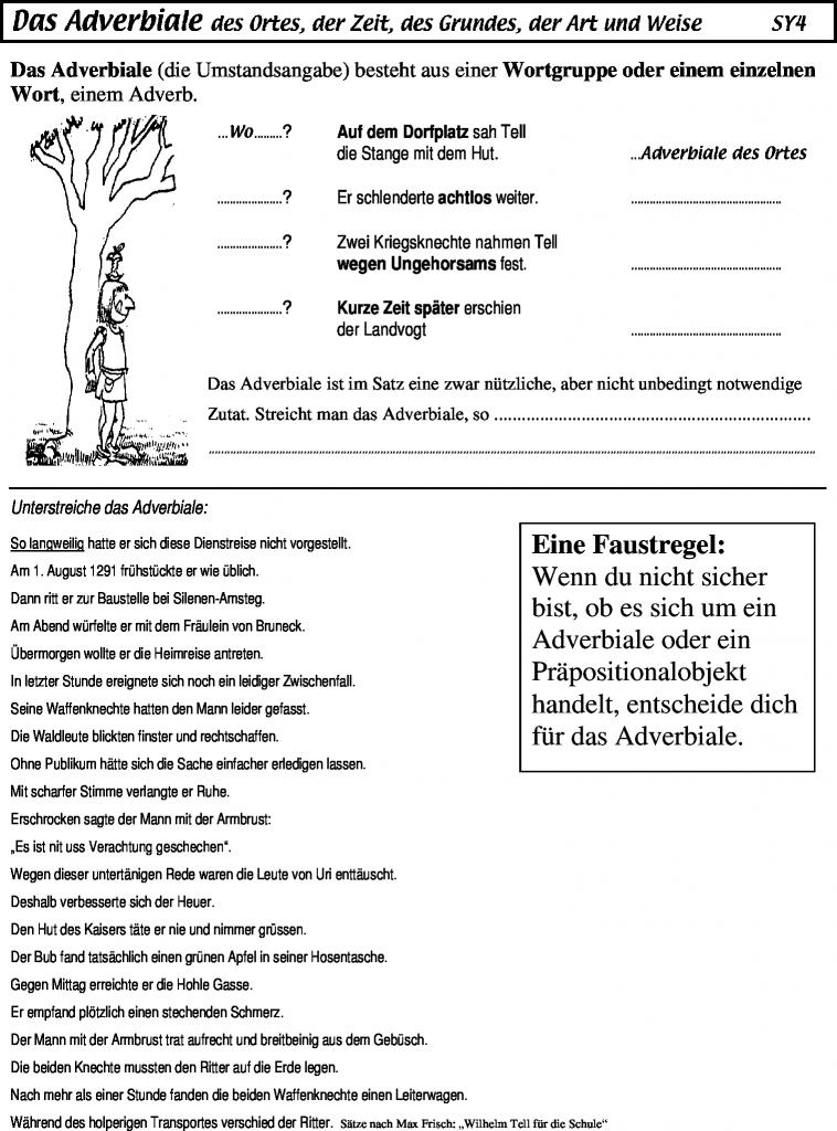 Luxury Satz Diagramming Arbeitsblatt Pdf Adornment - Kindergarten ...