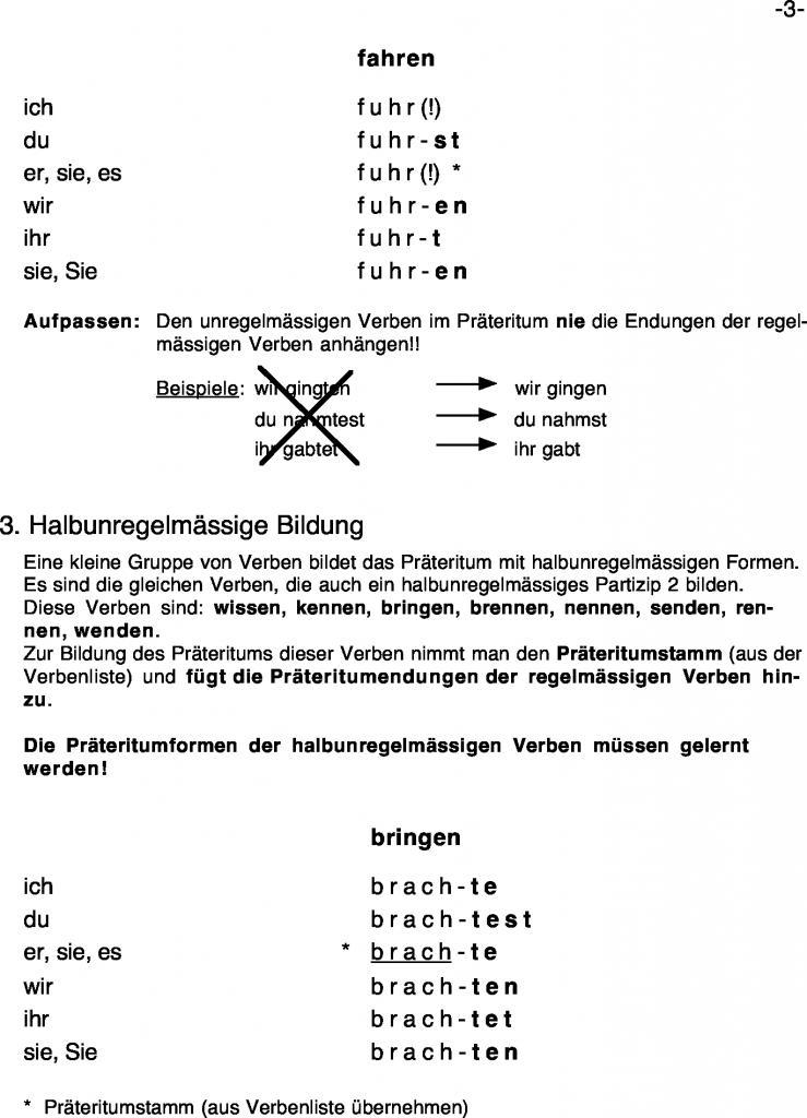 Ziemlich Verb Arbeitsblatt Für Kindergarten Fotos - Super Lehrer ...