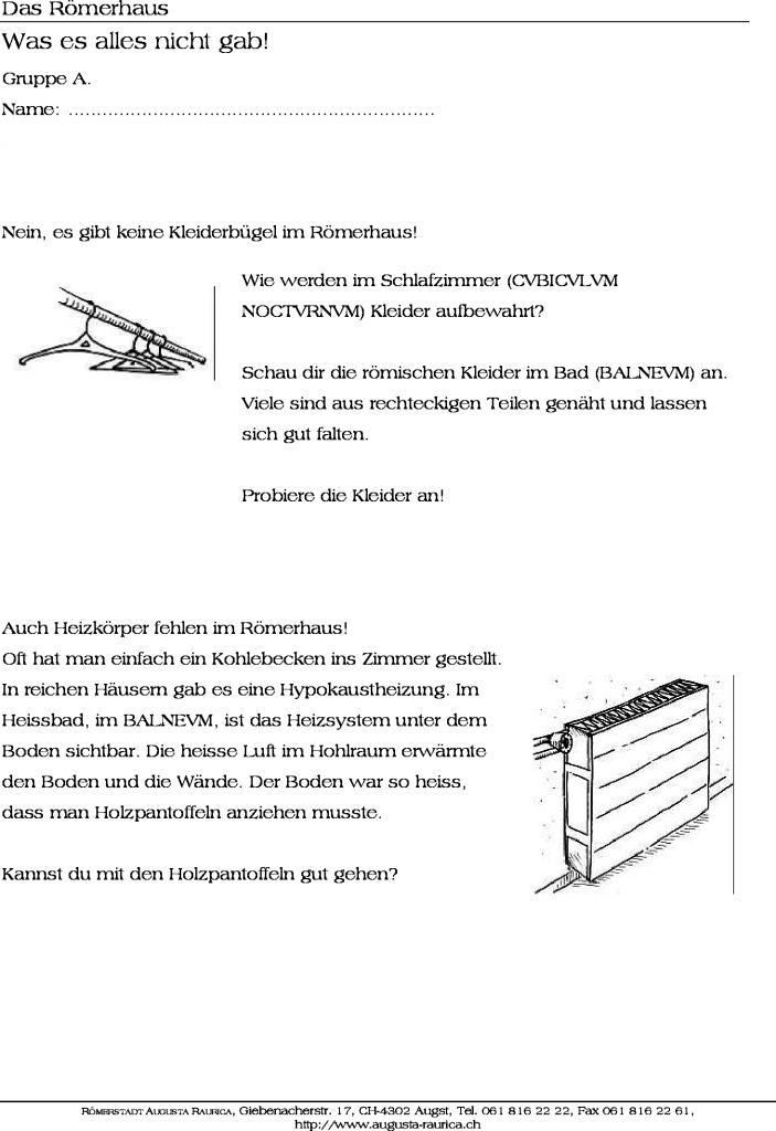 Dorable Wand E Film Arbeitsblatt Festooning - Kindergarten ...