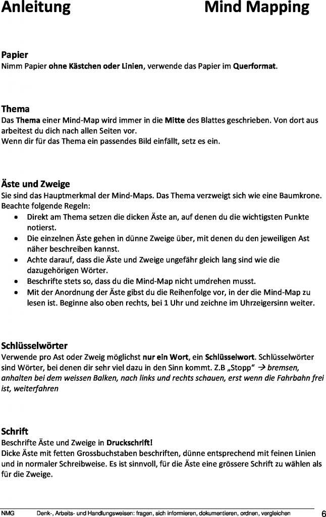 Charmant Großbuchstaben Arbeitsblatt Für Kindergärten Bilder ...