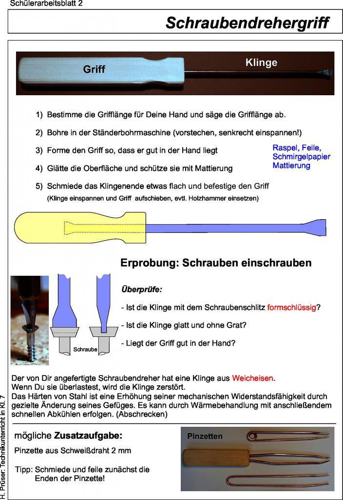 Ziemlich Satz Diagramming Arbeitsblatt Pdf Ideen - Arbeitsblätter ...