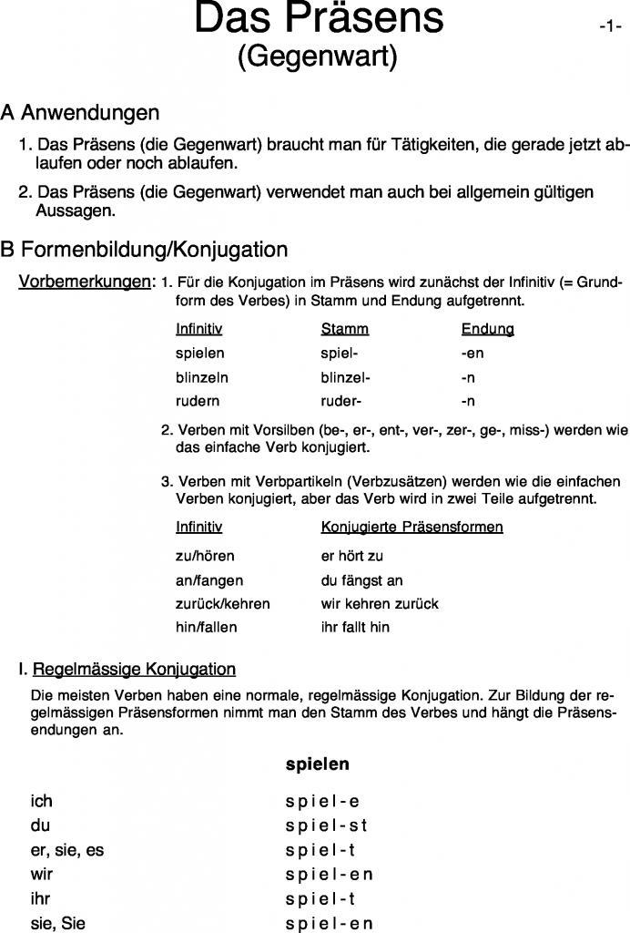 Fantastic Regelmäßige Quellenberechtigungen Arbeitsblatt Ein ...