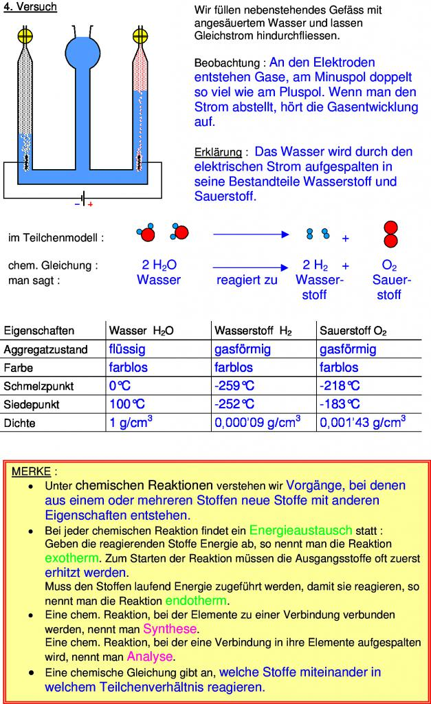 Erfreut Strom Arbeitsblatt Pdf Bilder - Arbeitsblätter für ...