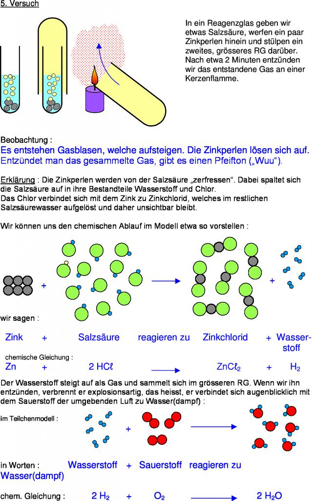 Beste Pdf Ton Und Stimmung Arbeitsblatt Zeitgenössisch - Super ...