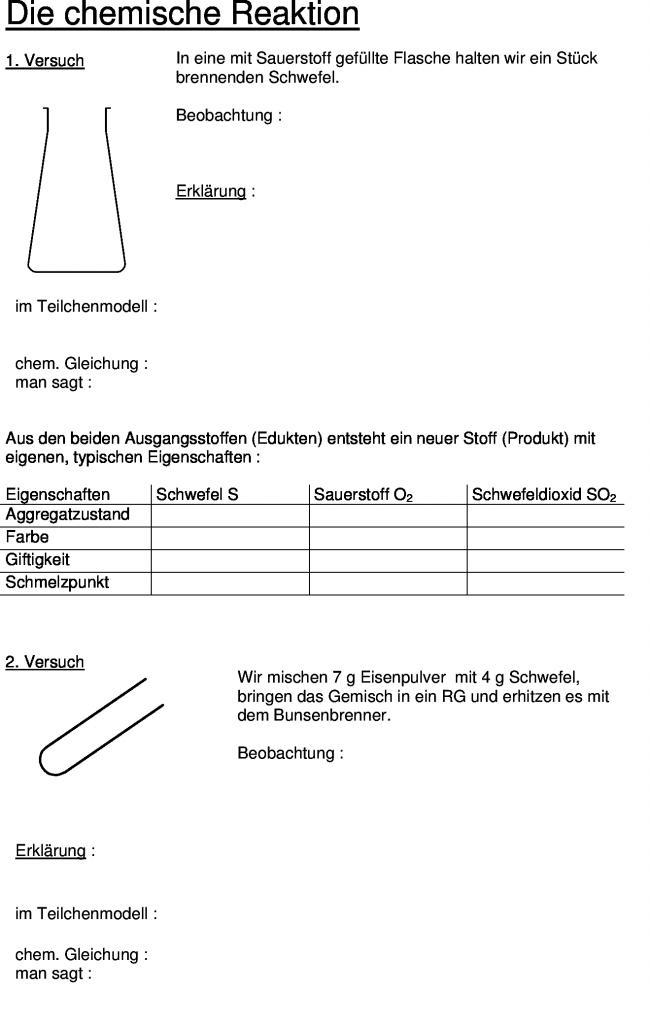 Beste Eigenschaften Von Mathe Arbeitsblatt Ideen - Arbeitsblatt ...