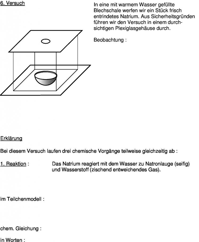 Awesome Musterpraxis Arbeitsblatt Inspiration - Kindergarten ...