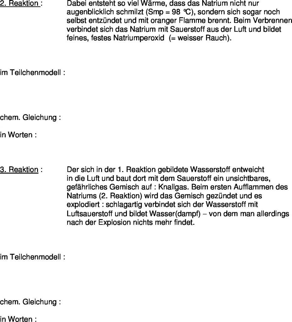 Wunderbar Vereinfachung Der Reste Arbeitsblatt Fotos - Arbeitsblatt ...