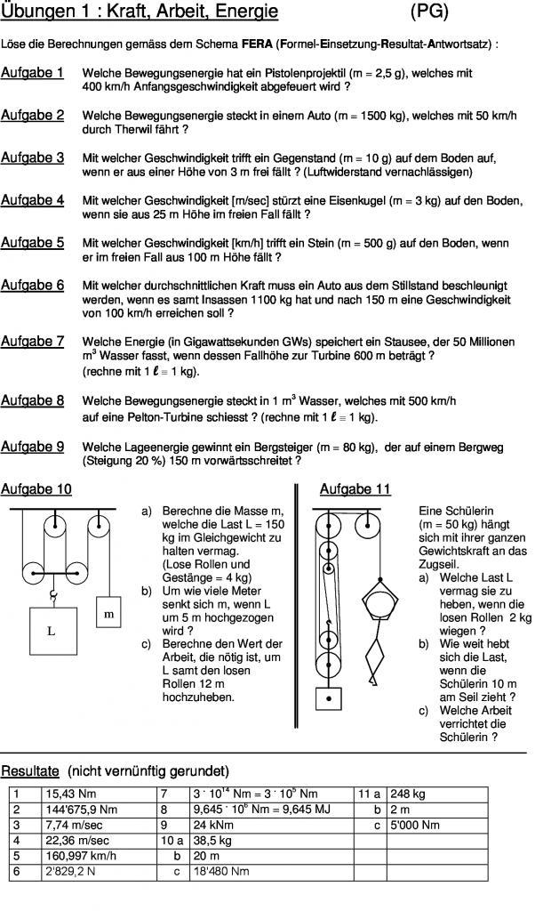 Famous Verstrichene Zeit Arbeitsblatt Pdf Collection - Kindergarten ...