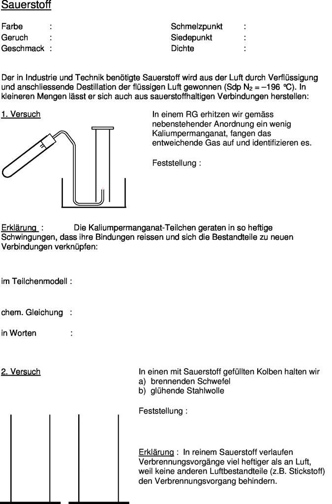 Großzügig Polynom Factoring Arbeitsblatt Galerie - Arbeitsblatt ...