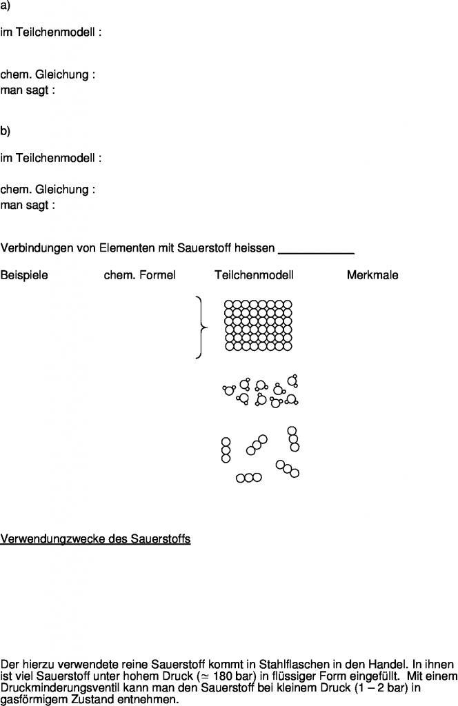Atemberaubend Namensgebung Und Zeichnen Organische Verbindungen ...