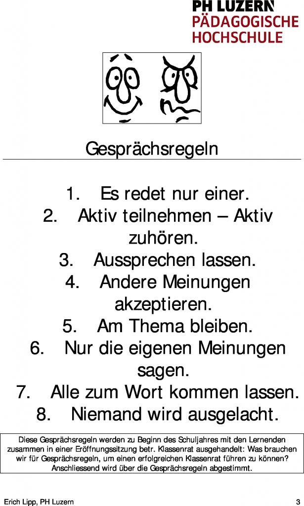 Ungewöhnlich Aktives Zuhören Arbeitsblatt Galerie - Arbeitsblätter ...