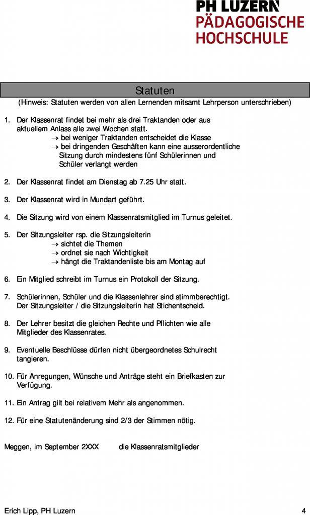 Funky 1 Mehr 1 Weniger Arbeitsblatt Jahr 1 Inspiration ...