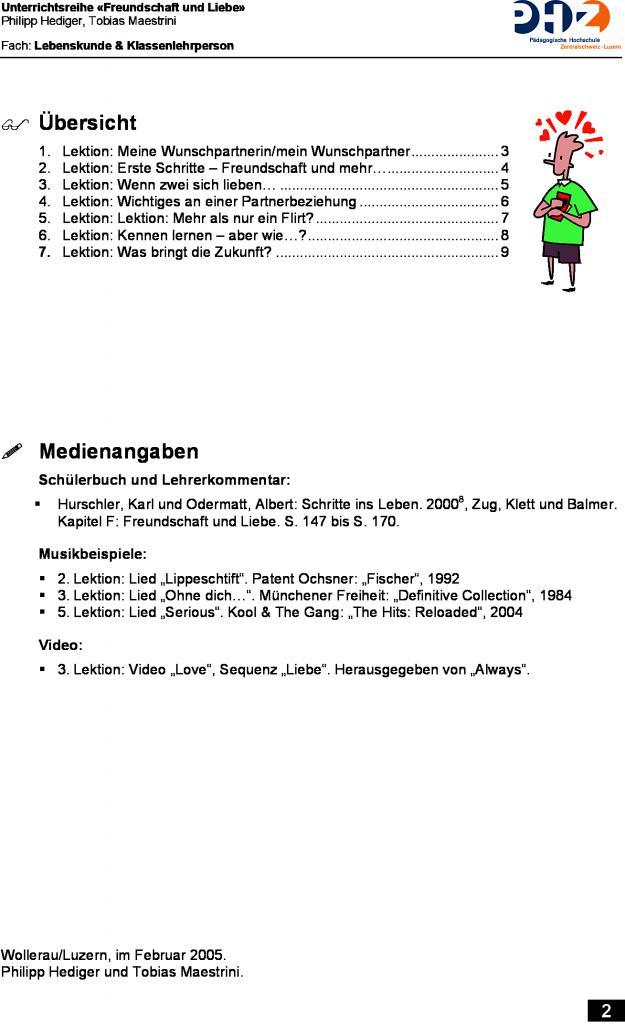 Großartig Lektionsplan Vorlage Lernen Fotos - Dokumentationsvorlage ...