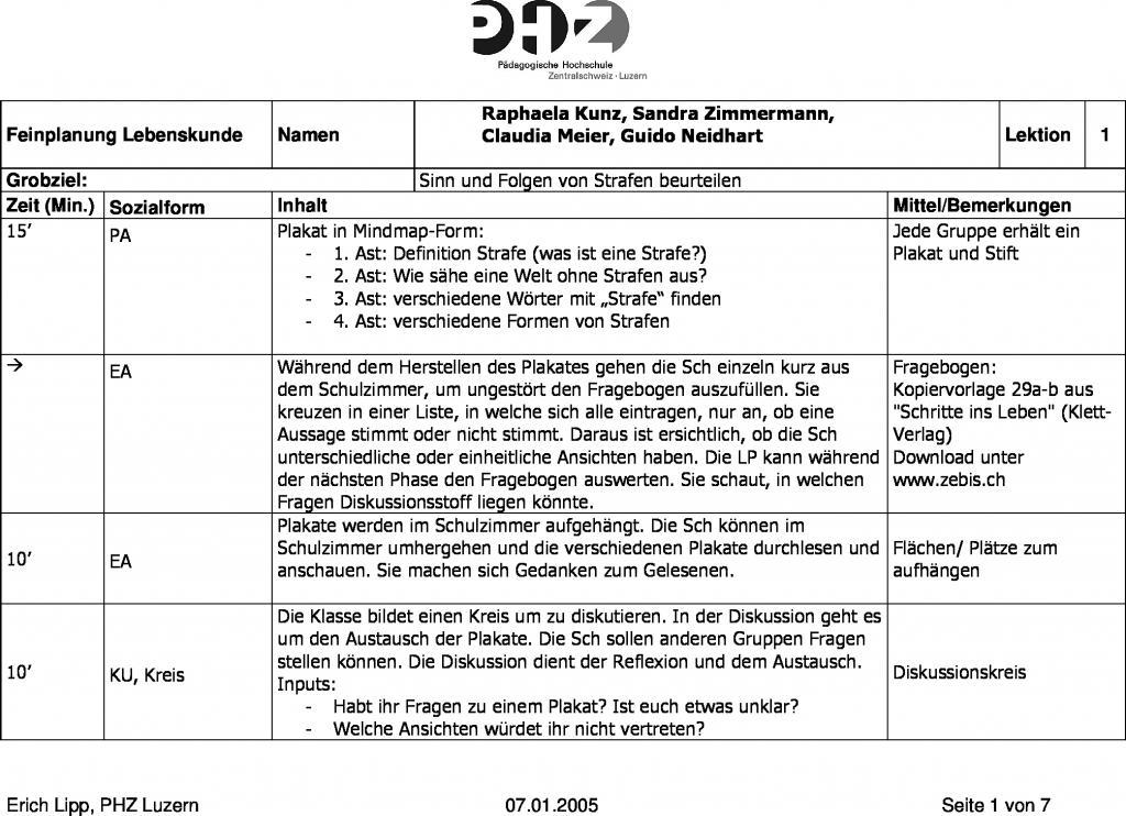Groß Geometrie Reflexionen Arbeitsblatt Pdf Ideen - Arbeitsblätter ...