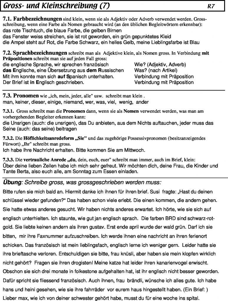 Anrede Brief Du Anrede Festlegenanleitung Wie Man Im Englischen