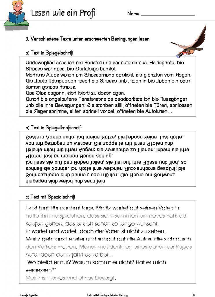 Niedlich Sh Arbeitsblatt Für Kindergärten Bilder - Mathe ...