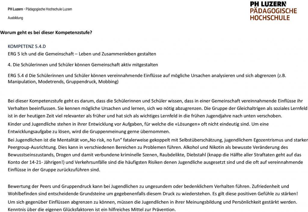 Ziemlich Peer Druck Arbeitsblatt Fotos - Mathe Arbeitsblatt ...