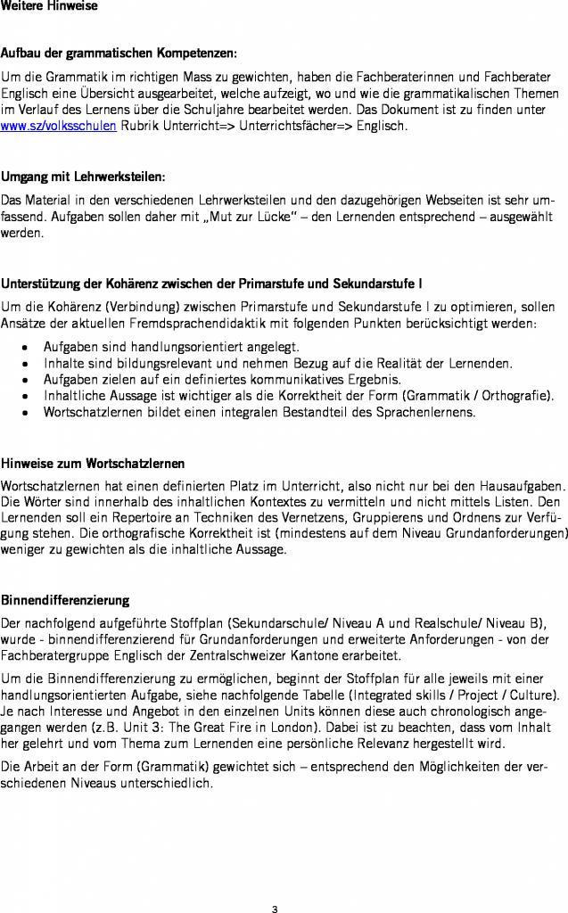 Beste Esl Erweiterte Grammatik Arbeitsblatt Zeitgenössisch - Super ...