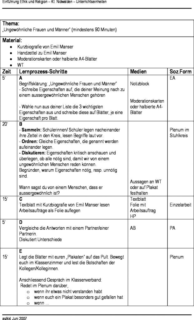 Berühmt Kreis Eigenschaften Arbeitsblatt Bilder - Super Lehrer ...