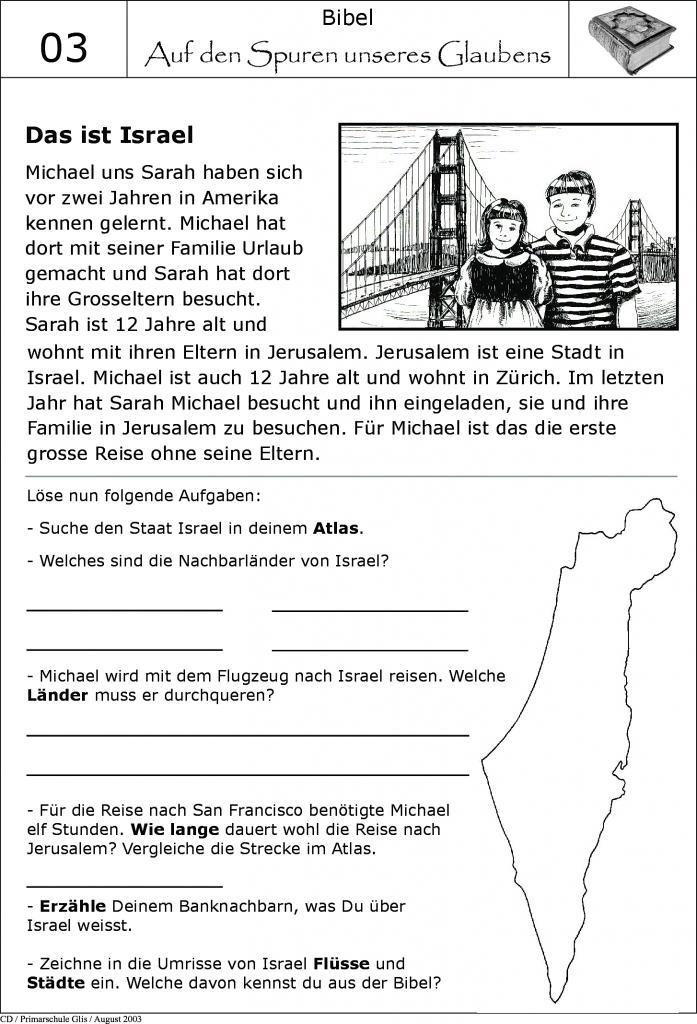 Beste Umriss Einer Geschichte Arbeitsblatt Ideen - Arbeitsblätter ...