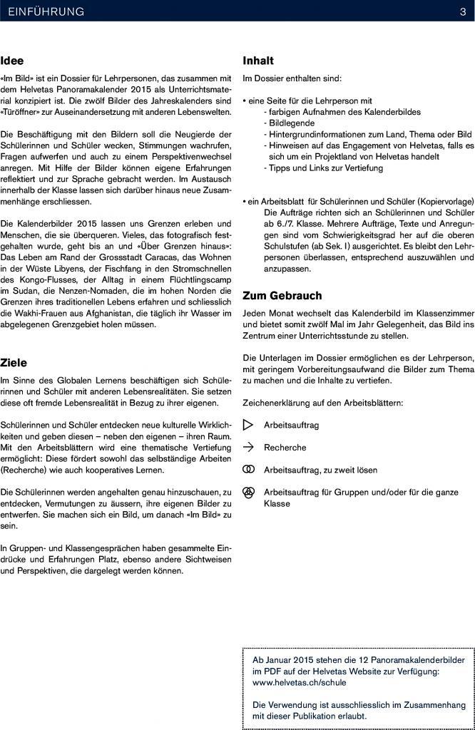 Beautiful Machen Handschrift Arbeitsblätter Festooning - Mathe ...